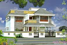 tamil nadu house plans with photos tamil nadu house plans with photos home design ideas