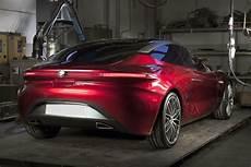 alfa gt 2020 2020 alfa romeo alfetta usata turbodelta tuning