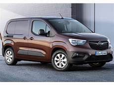 opel combo cargo enjoy 1 5 diesel turbo s s 96 kw mt6