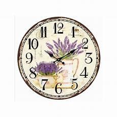 orologi da parete per soggiorno orologio a parete per cucina cameretta soggiorno fiori