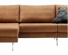 Ylo Circular Sofa Sectional By Lamm