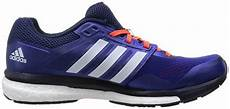 8 reasons to not to buy adidas supernova glide boost 7