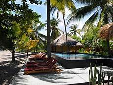 lombok eco villas xeslaju book rinjani beach eco resort lombok 2019 prices from