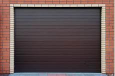 garagenrolltor mit tür preise f 252 r garagentore 187 schwingtor sektionaltor oder rolltor