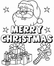 christmas motives to print and color for free