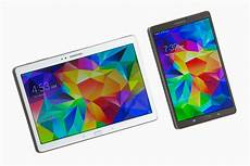 review samsung galaxy tab s wired