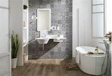 Ideen Badezimmer Fliesen - badfliesen und badideen 70 coole ideen welche in