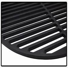 grillrost gusseisen rund grillrost gu 223 eisen gusseisen grillgitter grill emailliert