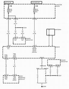 2001 jeep wiring diagram stereo 01 jeep wiring diagram wiring diagram