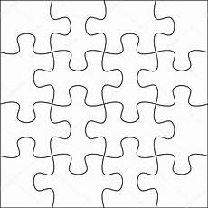 puzzle background template 4x4 stock photo 169 mrgao 10252422