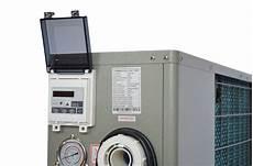 wärmepumpe pool gebraucht pool w 228 rmepumpe brilix hydraulic actuators