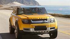2019 land rover defender price news 2019 land rover defender price