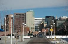 cheap hotels in downtown denver colorado usa today