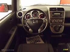 car manuals free online 2006 honda element instrument cluster 2006 honda element ex p black gray dashboard photo 38688524 gtcarlot com