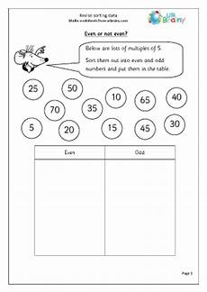 sorting data worksheets grade 1 7773 revise collecting and sorting data statistics handling data maths worksheets for year 3 age 7 8