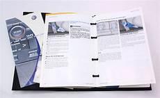 car repair manual download 2001 volkswagen passat free book repair manuals genuine owners manual books 2001 vw passat b5 5 volkswagen carparts4sale inc