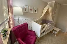 le babyzimmer babyzimmer m 228 dchen m 252 nchen raumgef 252 hl