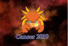 Ramalan Bintang Cancer Hari Ini