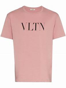 valentino vltn t shirt available on montiboutique 25750