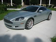 2002 xk8 or 1997 aston db7 page 2 jaguar