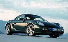 how to fix cars 2010 porsche cayman on board diagnostic system porsche cayman 2010 unveiled at la auto show widescreen