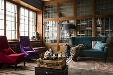 sofa für kleine räume einrichtungsvorschl 228 ge f 252 r kleine wohnzimmer
