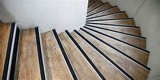 Nez De Marche D Escalier S 233 Curit 233 Et Normes