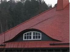 Dachgauben Ohne Baugenehmigung - dachausbau vom profi dachgauben dachfenster einbauen