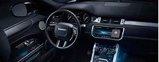 2019 land rover interior 2019 land rover range rover evoque interior land rover