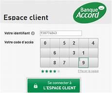 carte accord mon compte espace client carte accord auchan mon compte en ligne