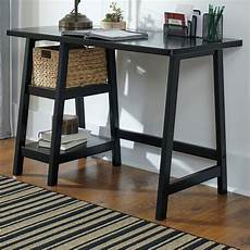 home office furniture desks signature design by ashley mirimyn home office small desk