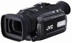jvc everio clound storage jvc everio gzhd7 3ccd 60gb