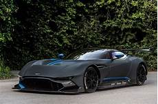 goodwood 2015 black aston martin vulcan gtspirit