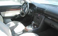 auto air conditioning service 2001 audi s8 seat position control 2001 audi a4 parts car 112635 20th street auto parts