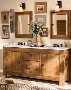 best 25 rustic bathroom vanities ideas on