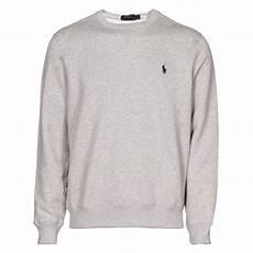 polo ralph sweatshirts classic athlectic crew
