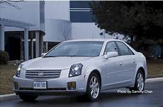 how cars work for dummies 2003 cadillac cts parental controls 2003 cadillac cts review cars photos test drives and reviews canadian auto review