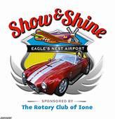 Swap Meets Archives  NorCal Car Culture