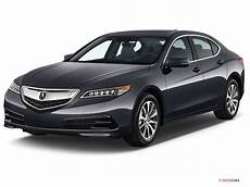 acura tlx reliability 2016 acura tlx prices reviews listings for sale u s news world report