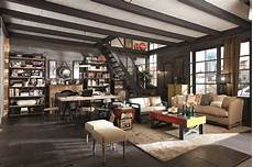 vintage industrial style shabby chic vintage industrial style