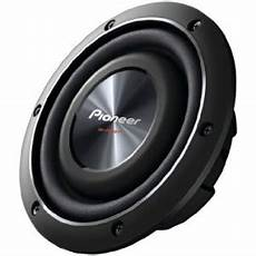 best free air subwoofers gain bass without losing space
