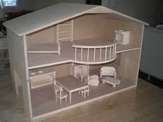 construire maison de poupee plans et explications pour fabrication de maisons de