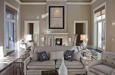 Wohnzimmer Amerikanischer Stil - the new american home 2011