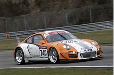 Car Designs New Porsche 911 Gt3 R Hybrid Premieres