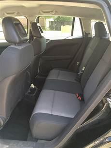 dodge caliber interior 2009 dodge caliber pictures cargurus