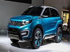 Upcoming Maruti Cars In India 2016 Suzuki
