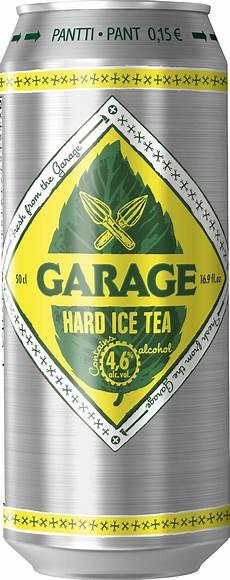 r k garage products 187 s r s garage lemonade 187 s r s garage