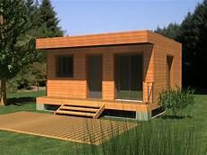 maison en bois kit nos r 233 alisations d extensions de maison ossature bois
