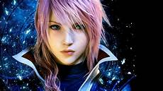 final fantasy lightning wallpaper hd 83 images