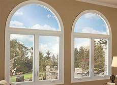 House Windows by Buying Windows Made Simple Consumer Reports
